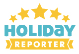 holidayreporter
