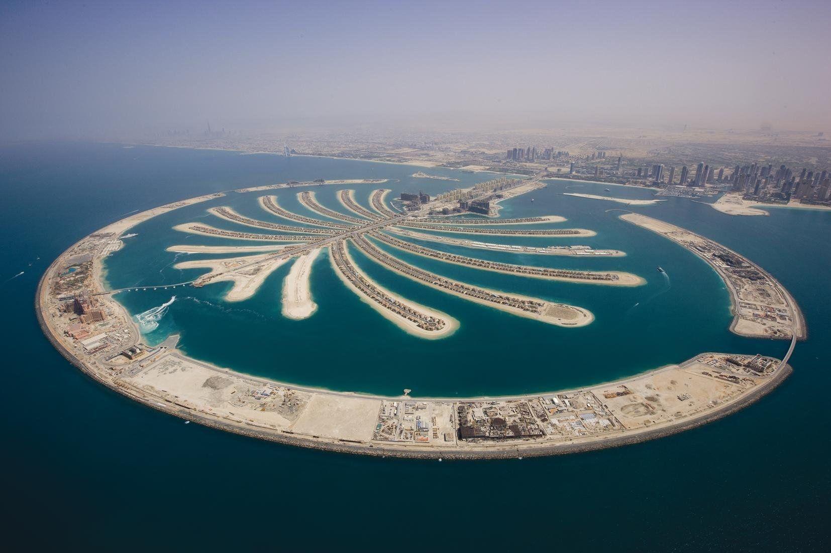 Dubai Urlaub Bilder Von Hotel Metro Sehensw Rdigkeiten